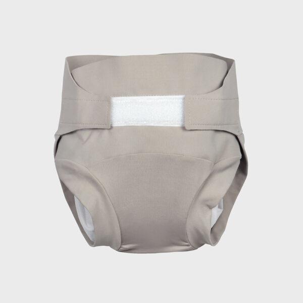Couche lavable Hamac - Sable 3